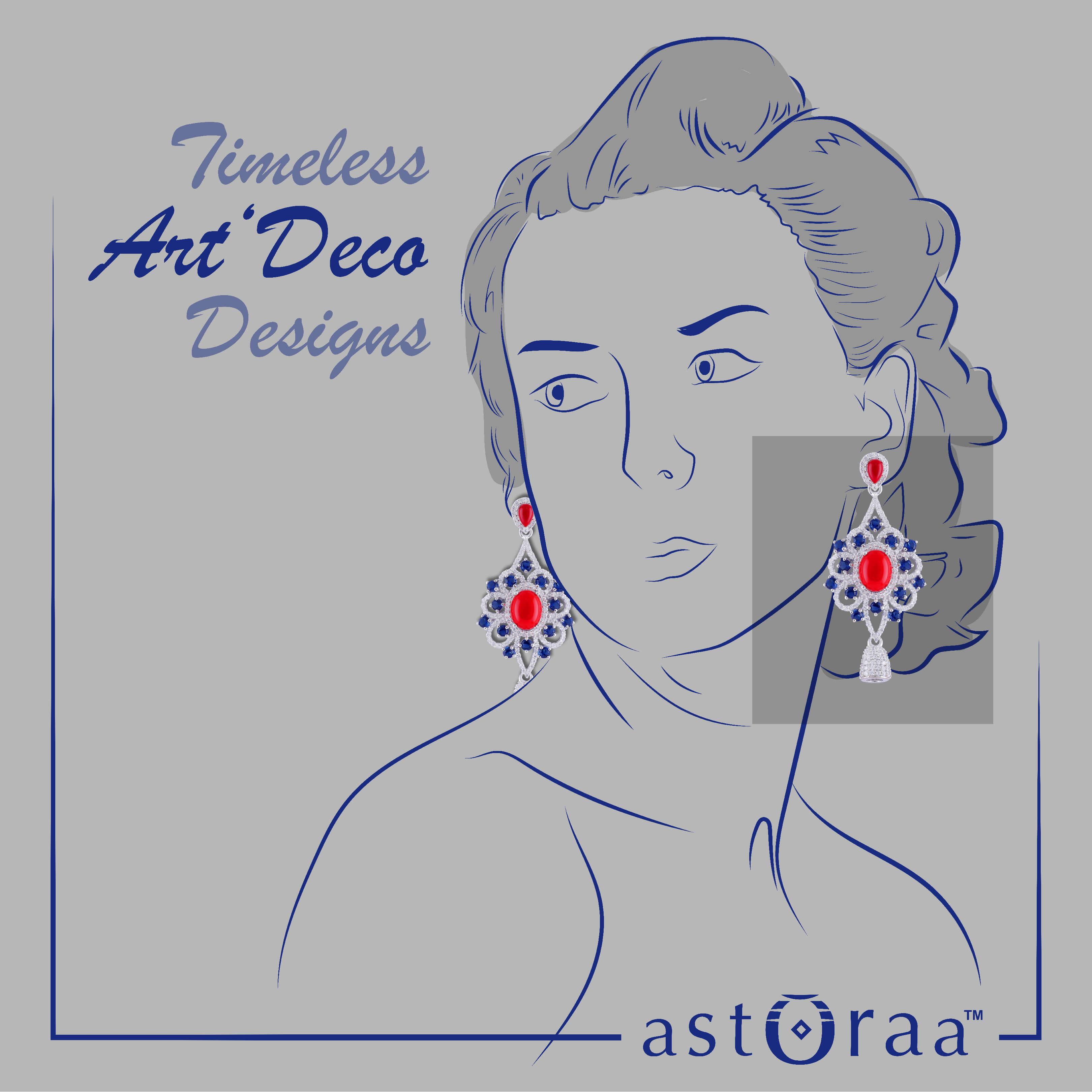 Astoraa studio content 7-1-2020 2-04.jpg